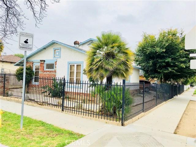 1346 Kewen Street, San Fernando, CA 91340