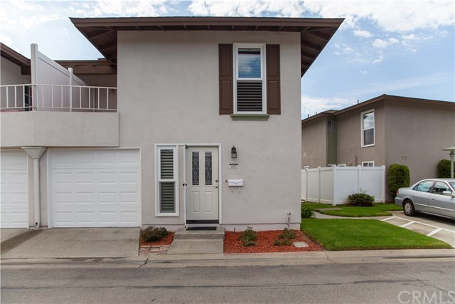 4005 Barclay Drive, Cypress, CA 90630