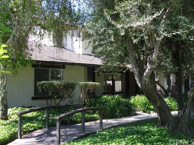 1604 Aspen Village Way, West Covina, CA 91791