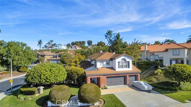 Photo of 5 Glastonbury Place, Laguna Niguel, CA 92677