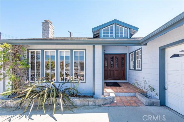 2536 W 227th Street, Torrance, CA 90505