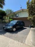 1816 Luy Street, Monterey Park, CA 91755