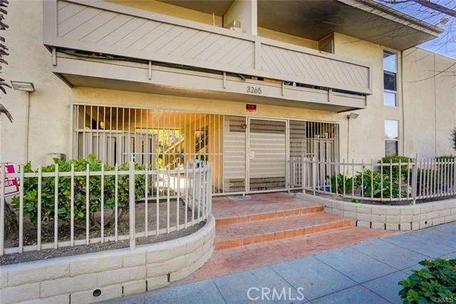 3265 Santa Fe Avenue Long Beach, CA 90810