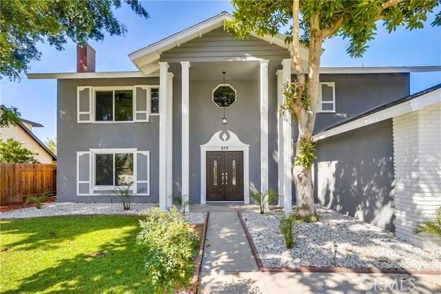 Photo of 679 Cliffwood Avenue, Brea, CA 92821