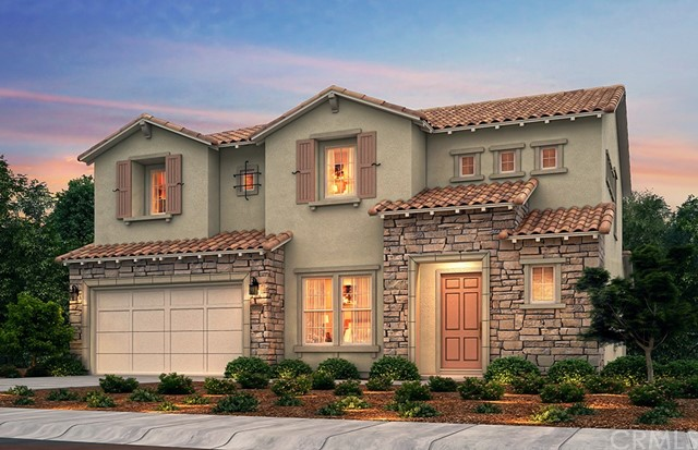 Photo of 24358 Sterling Ranch Road, West Hills, CA 91304