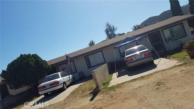 8715 Carribean Way, Santee, CA 92071