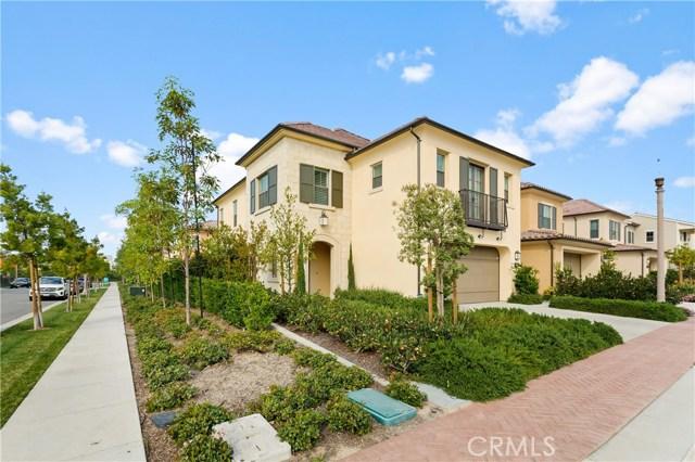 113 Mangrove Banks, Irvine, CA 92620