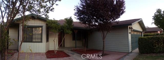 1230 Lewis Street, Delano, CA 93215
