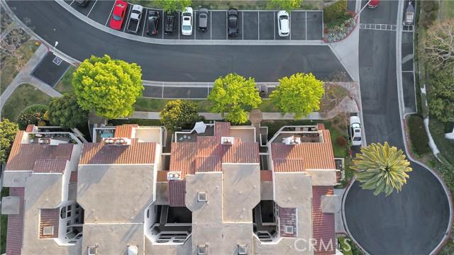 21. 17172 Abalone Lane #104 Huntington Beach, CA 92649