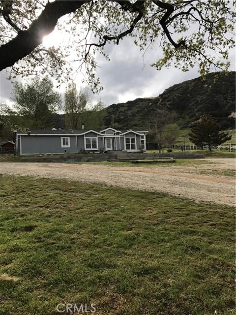 2987 Lebec Oaks Road, Lebec, CA 93243