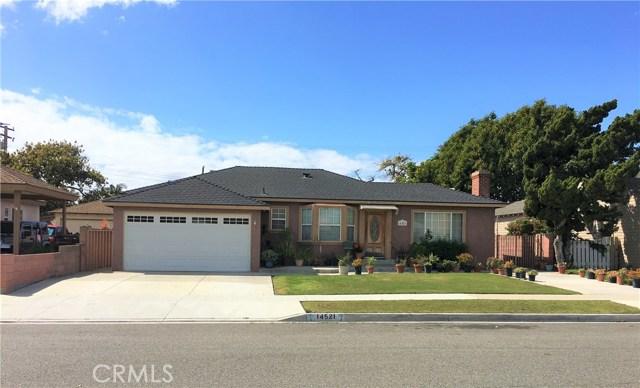 14521 Wilson St, Midway City, CA 92655 Photo 0