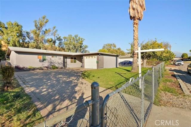 25170 19th St, San Bernardino, CA 92404