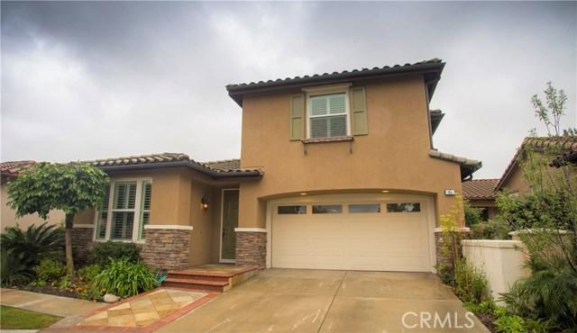 6 Stonegate, Irvine, CA 92602