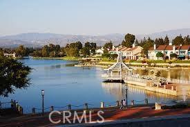 15 Hollowglen, Irvine, CA 92604 Photo 27