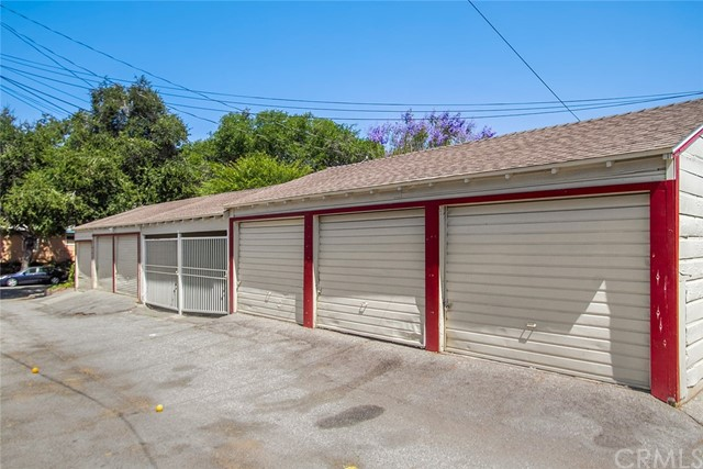 1002 S Campbell Avenue, Alhambra, CA 91803