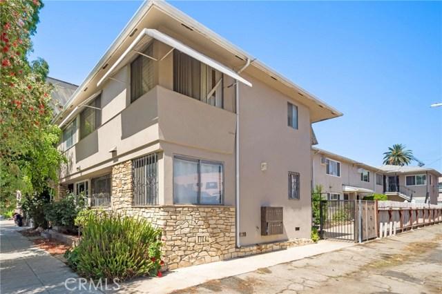 626 Chestnut Av, Long Beach, CA 90802 Photo