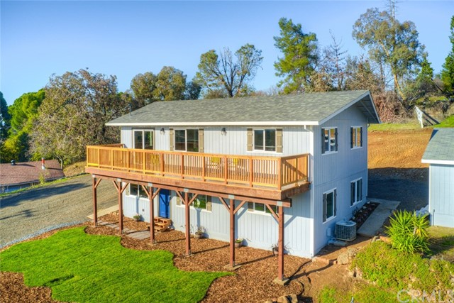 65 Quincy Place, Oroville, CA 95966