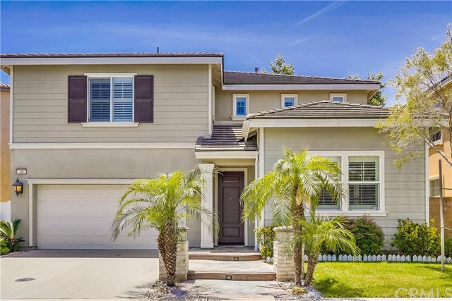 48 Sweet Fields, Buena Park, CA 90620