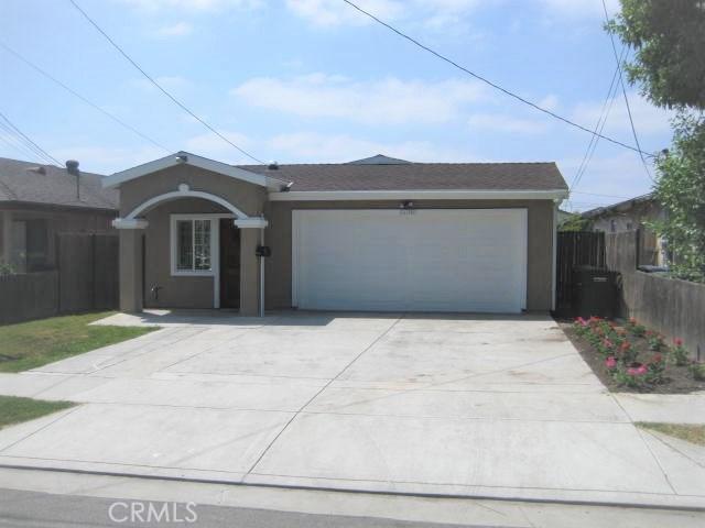 12310 Cambrian Court, Artesia, CA 90701