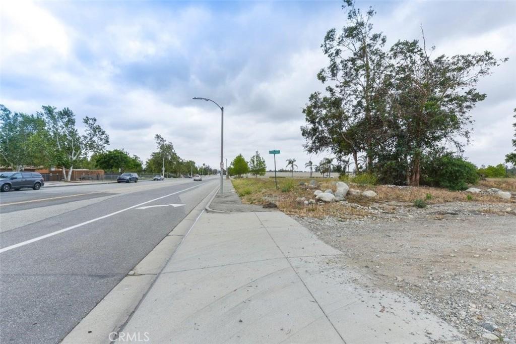 Photo of East Avenue, Rancho Cucamonga, CA 91739