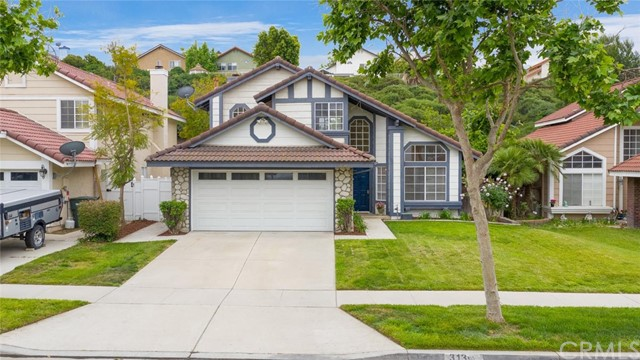 3130  Dogwood Drive 92882 - One of Corona Homes for Sale