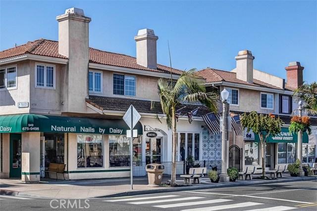 611 E Balboa Boulevard, Newport Beach, CA 92661