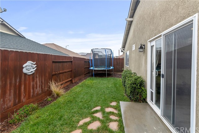 655 Crispin Av, San Miguel, CA 93451 Photo 21