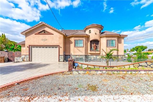 12011 Chapman Avenue, Garden Grove, CA 92840