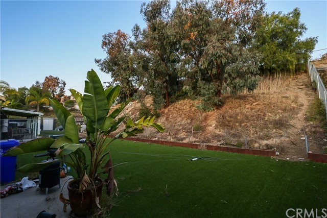 Image 19 For 669 Arroyo Seco Drive