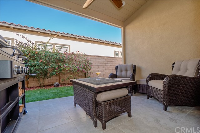 354 Terrazo Dr, Brea, CA 92823 Photo 33