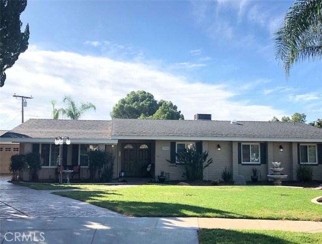 795 E 39th Street, San Bernardino, CA 92404