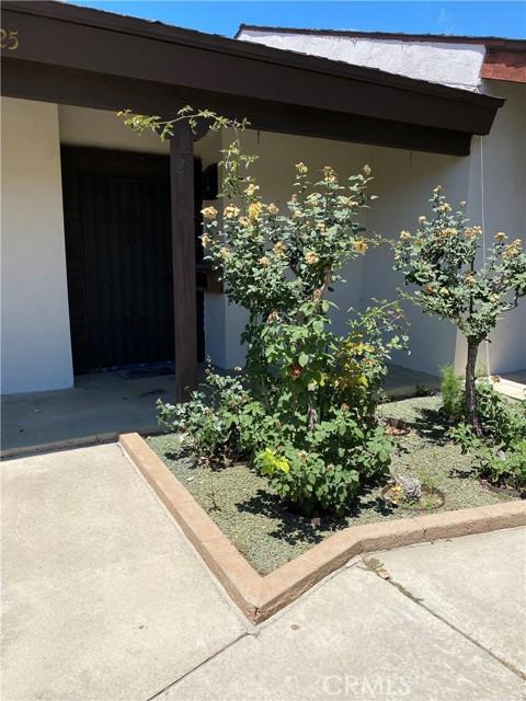 2011 W Katella Ave, Anaheim, CA 92804 Photo