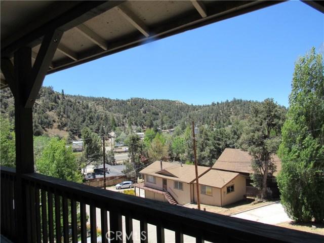 436 Border Ct, Frazier Park, CA 93225 Photo 2