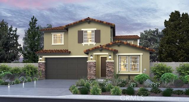 29468 Alamtos Drive, Menifee, CA 92585