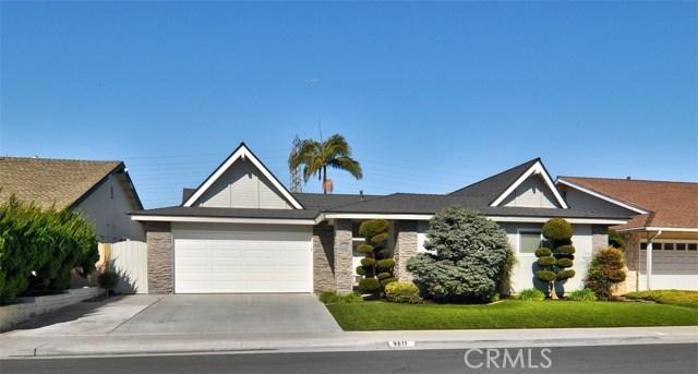 9611 Indian Wells Circle, Huntington Beach, CA 92646