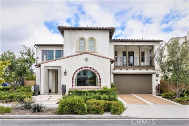116 Mustard, Irvine, CA 92618 Photo