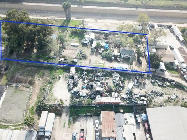 1440 W Artesia Boulevard, Gardena, CA 90248