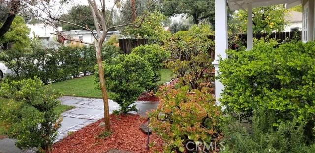 1822 N Garfield Av, Pasadena, CA 91104 Photo 1