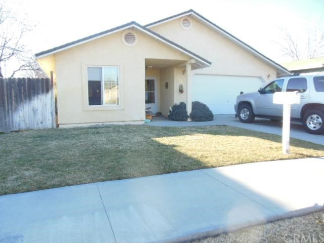 1404 5TH Avenue, Corning, California 96021, 3 Bedrooms Bedrooms, ,2 BathroomsBathrooms,For Sale,5TH,CH14013802