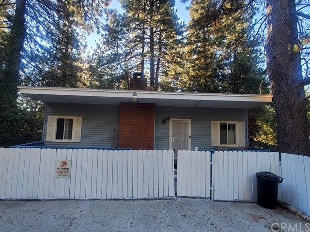 2503 Whispering Pines Drive San Bernardino CA 92382