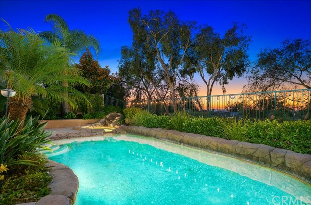 Photo of 19 Crestview Drive, Rancho Santa Margarita, CA 92688