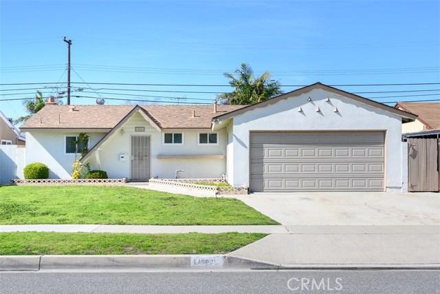 10081 Holder Street, Buena Park, CA 90620