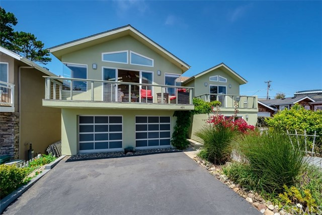 451 Worcester Dr, Cambria, CA 93428 Photo 0
