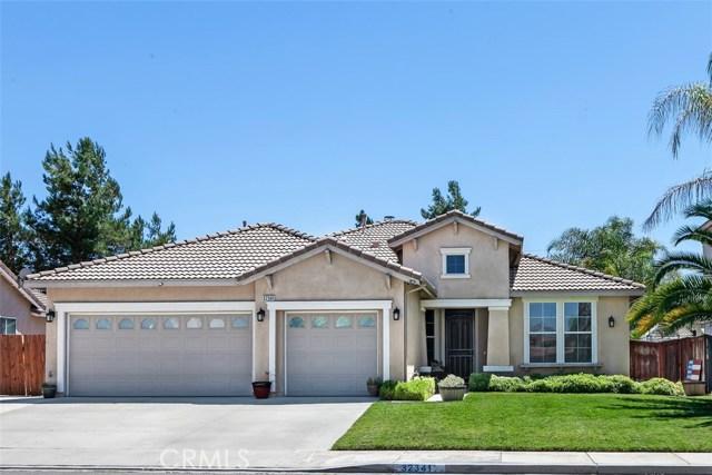 32341 Perigord Road, Winchester, CA 92596