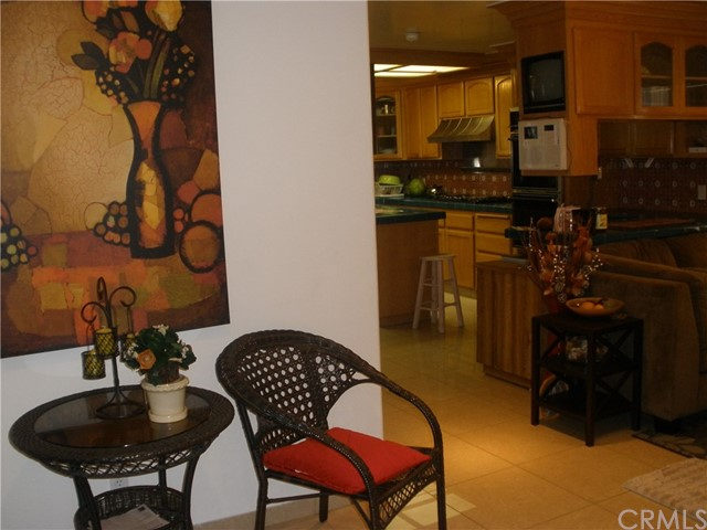 1600 Steele Av, City Terrace, CA 90063 Photo 4