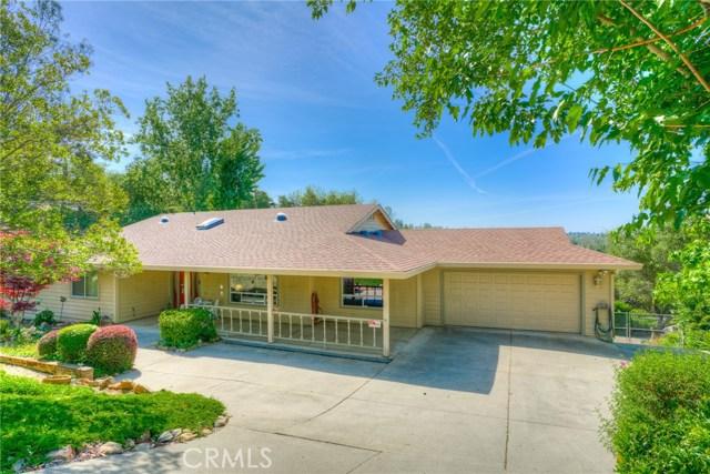 1264 Mount Ida Road, Oroville, CA 95966