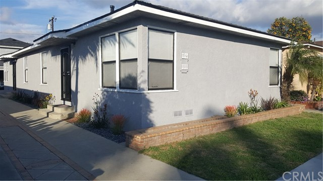 1109 71st Way, Long Beach, CA 90805