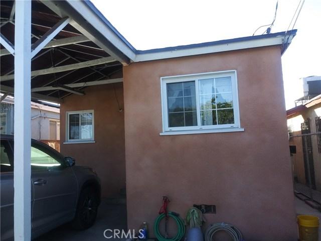 8302 Olanda Street, Paramount, CA 90723