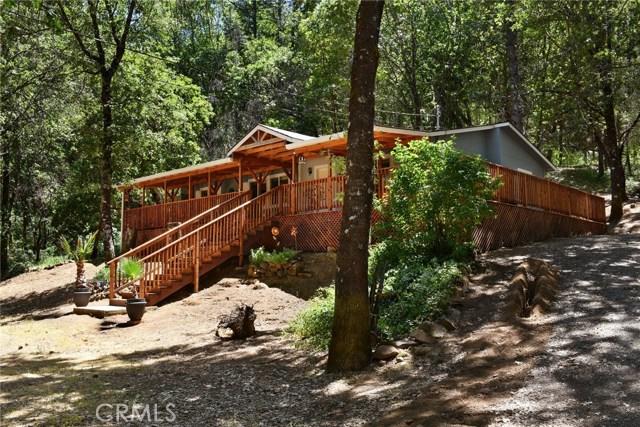 13011 Elk Mountain, Upper Lake, CA 95485