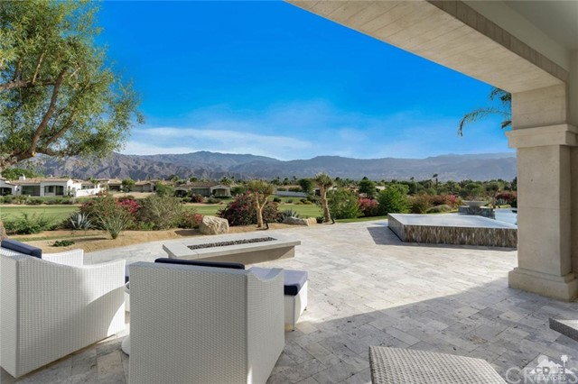 76245 Via Saturnia, Indian Wells, CA 92210